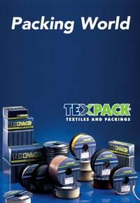 Texpack: moderna nella tradizione