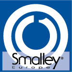 Smalley Europe SAS