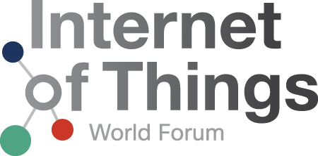 Keith D. Nosbusch di Rockwell Automation aprirà il forum mondiale Internet of Things