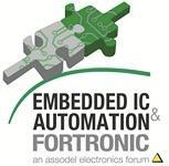 Embedded IC & Automation RF & Wireless Fortronic