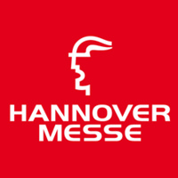 Surface Technology Area ad HANNOVER MESSE 2017