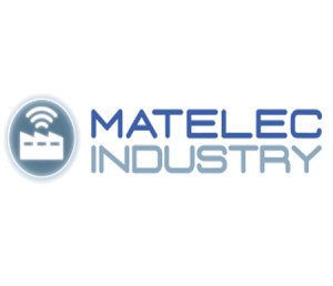 Matelec Industry darà voce all'industria 4.0 in Europa del Sud