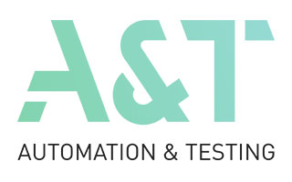 A&T - Automation & Testing